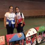 Tren Misionero