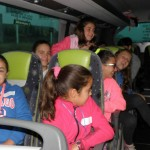 BUS Misionero-Alpedrete