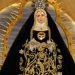 Ermita Virgen de los Dolores