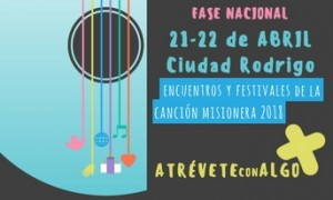 ENCUENTROS Y FESTIVALES DE LA CANCIÓN MISIONERA 2018 – ¡¡TODA LA INFORMACIÓN!!