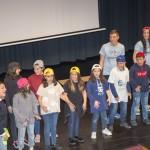 FN-2018-CIUDAD RODRIGO-CSF (109)