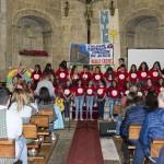 FN-2018-CIUDAD RODRIGO-CSF (114)