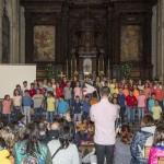 FN-2018-CIUDAD RODRIGO-CSF (117)