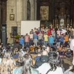 FN-2018-CIUDAD RODRIGO-CSF (118)