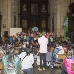 FN-2018-CIUDAD RODRIGO-CSF (120)