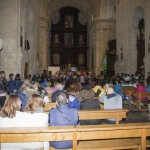 FN-2018-CIUDAD RODRIGO-CSF (121)
