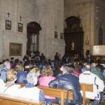 FN-2018-CIUDAD RODRIGO-CSF (125)