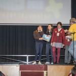 FN-2018-CIUDAD RODRIGO-CSF (135)