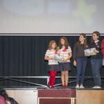 FN-2018-CIUDAD RODRIGO-CSF (137)
