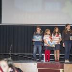 FN-2018-CIUDAD RODRIGO-CSF (138)