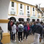 FN-2018-CIUDAD RODRIGO-CSF (14)
