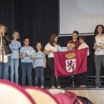 FN-2018-CIUDAD RODRIGO-CSF (141)