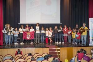 FN-2018-CIUDAD RODRIGO-CSF (143)