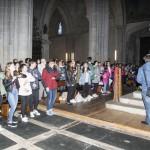 FN-2018-CIUDAD RODRIGO-CSF (144)