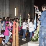 FN-2018-CIUDAD RODRIGO-CSF (146)
