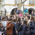 FN-2018-CIUDAD RODRIGO-CSF (15)