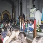 FN-2018-CIUDAD RODRIGO-CSF (151)