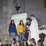 FN-2018-CIUDAD RODRIGO-CSF (152)
