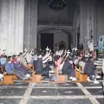 FN-2018-CIUDAD RODRIGO-CSF (157)