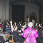 FN-2018-CIUDAD RODRIGO-CSF (166)
