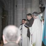 FN-2018-CIUDAD RODRIGO-CSF (171)