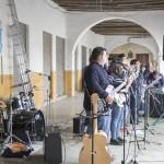 FN-2018-CIUDAD RODRIGO-CSF (19)