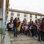 FN-2018-CIUDAD RODRIGO-CSF (24)