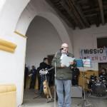 FN-2018-CIUDAD RODRIGO-CSF (30)