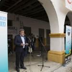 FN-2018-CIUDAD RODRIGO-CSF (33)