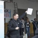 FN-2018-CIUDAD RODRIGO-CSF (37)