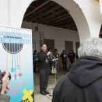 FN-2018-CIUDAD RODRIGO-CSF (38)