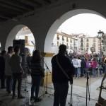 FN-2018-CIUDAD RODRIGO-CSF (50)