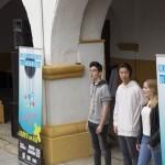 FN-2018-CIUDAD RODRIGO-CSF (56)