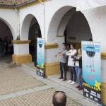 FN-2018-CIUDAD RODRIGO-CSF (57)