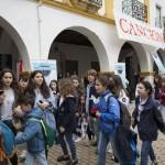 FN-2018-CIUDAD RODRIGO-CSF (61)