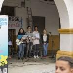 FN-2018-CIUDAD RODRIGO-CSF (63)