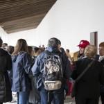 FN-2018-CIUDAD RODRIGO-CSF (66)