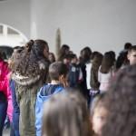 FN-2018-CIUDAD RODRIGO-CSF (73)