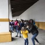 FN-2018-CIUDAD RODRIGO-CSF (74)