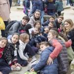 FN-2018-CIUDAD RODRIGO-CSF (78)