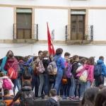 FN-2018-CIUDAD RODRIGO-CSF (85)