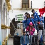 FN-2018-CIUDAD RODRIGO-CSF (88)