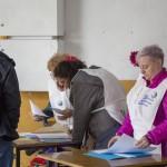 FN-2018-CIUDAD RODRIGO-CSF (89)