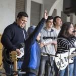 FN-2018-CIUDAD RODRIGO-CSF (91)