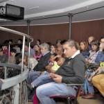 FN-2018-CIUDAD RODRIGO-CSF (98)
