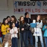 FN-2018-CIUDAD RODRIGO-MIGUEL ANGEL (29)