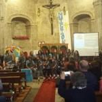 FN-2018-CIUDAD RODRIGO-MOVIL (25)