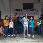 FN-2018-CIUDAD RODRIGO-MOVIL (36)