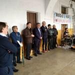FN-2018-CIUDAD RODRIGO-WH (1)
