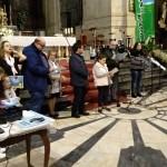 FN-2018-CIUDAD RODRIGO-WH (22)